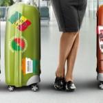 Royal Air Maroc: bagaglio extra per l'Africa subsahariana