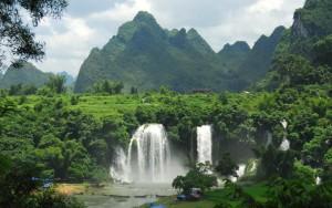 Eden Made, nuovi tour in Vietnam
