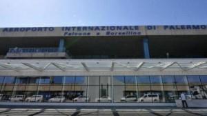 L'Aeroporto di Palermo supera i 5,3 milioni di passeggeri