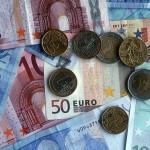 Fisco: t.o. niente comunicazioni per le operazioni inferiori a 3 mila euro