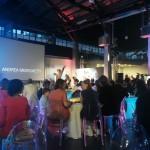 Il compleanno di Dreamsteam: dieci anni di attività per l'agenzia di viaggio dei vip