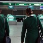 Alitalia sullo sciopero Anpac: «Ingiustificato e pretestuoso»