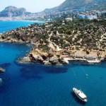 Club Med, in dirittura di arrivo la riapertura di Cefalù