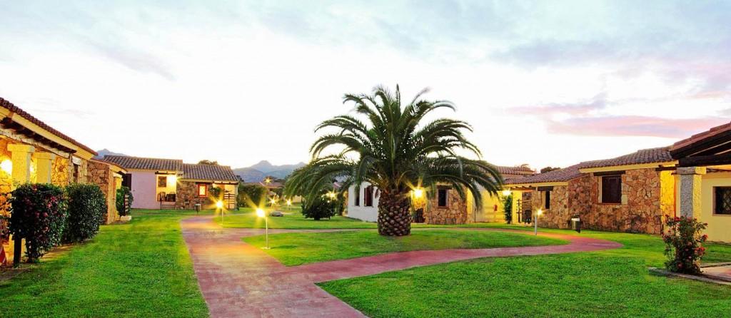 Eden village li suari offerte speciali in sardegna per for Villaggio li cuncheddi sardegna
