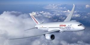 Alitalia amplia il codeshare con Air Europa