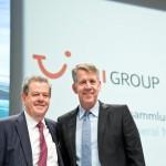 Ryanair estende ai viaggi di gruppo le tariffe più basse