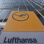 Ectaa denuncia il Gruppo Lufthansa all'Ue per il Dcc