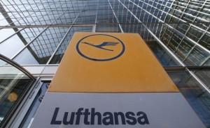 Lufthansa: i sindacati prolungano a giovedì lo sciopero