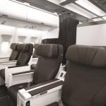 Air Transat: servizi più esclusivi per la Classe Club