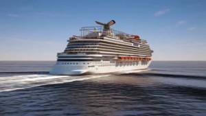 Gioco Viaggi, nuove navi arricchiscono l'offerta di Carnival Cruise