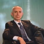 Cassano: «Stiamo rinegoziando con Delta le clausole contrattuali»