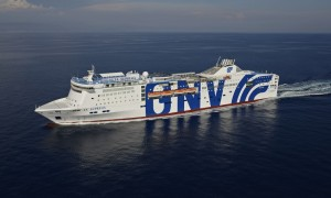 Gnv, promozione dedicata al trade per viaggiare sino a fine luglio