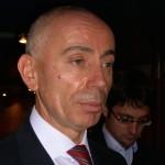 Cassano: «L'accordo con Air France non era abbastanza buono per Alitalia»