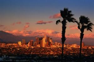 Con Gastaldi Holidays un fly&drive in California sulle tracce di Jack London