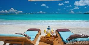 Alidays lancia l'offerta Amazing negli hotel Sandals ai Caraibi