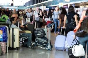 Enac: sul sito la lista dei voli cancellati a causa dello sciopero