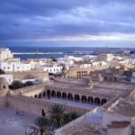 Giovannoni: «Tunisia a rischio»