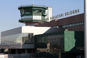 Aeroporto di Bologna, nuovo progetto di trasformazione digitale