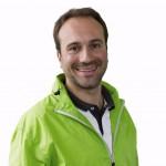 Salva FlixBus non inserito nel ddl Concorrenza. Incondi: «Tempo scaduto»
