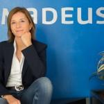 Amadeus partner a livello mondiale per l'agenzia Travix