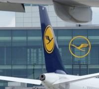 Cwt contro le scelte distributive di Lufthansa