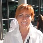 Chiariva e Norwegian Cruise Line su Radio Montecarlo
