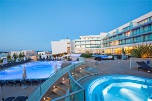 Kempinski Hotel Adriatic, offerta