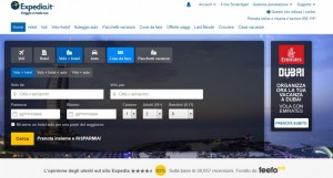 Expedia rinuncia alle clausole parity rate