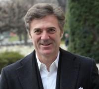 Itabus: debutto d'estate per la società italiana che sfiderà Flixbus