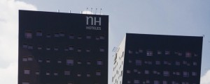 NH Hotel Group, joint venture in Cina con HNA Hospitality