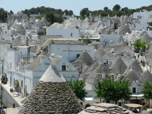 Bari ospita il Buy Puglia, attesi cento buyer da 32 Paesi