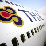 Thai Airways da Fiumicino a Malpensa?