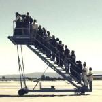 Case vacanza online: gli italiani temono i raggiri
