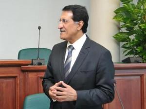 Vertice Regione Sardegna-Qatar: focus su sviluppo Costa Smeralda e Meridiana