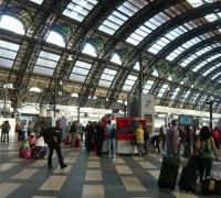 Federturismo, nel prossimo week end 13 milioni di italiani in viaggio