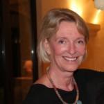 Grave lutto nel turismo: è mancata Cristina Ambrosini