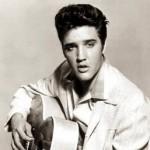 A Las Vegas una mostra permanente dedicata a Elvis Presley