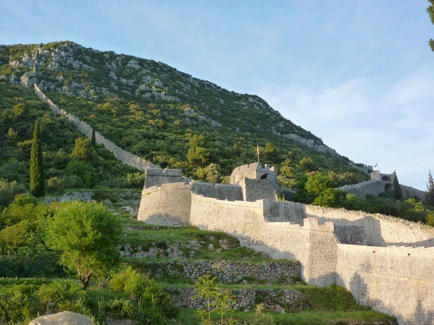la croazia pi autentica da scoprire in settembre