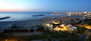 Emilia Romagna alla Bmt di Napoli alla conquista dei turisti del Sud