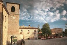 Relais Palazzo Viviani, offerte sposi per il primo Wedding Day
