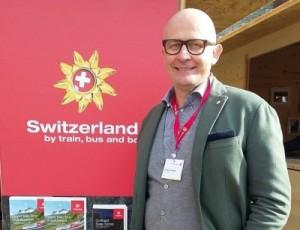 Svizzera Turismo lancia la campagna estiva, nuove offerte per operatori