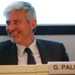 Palmucci: «Bene la tassazione su Airbnb»