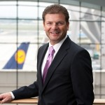 Lufthansa: il gruppo amplia i canali di direct booking