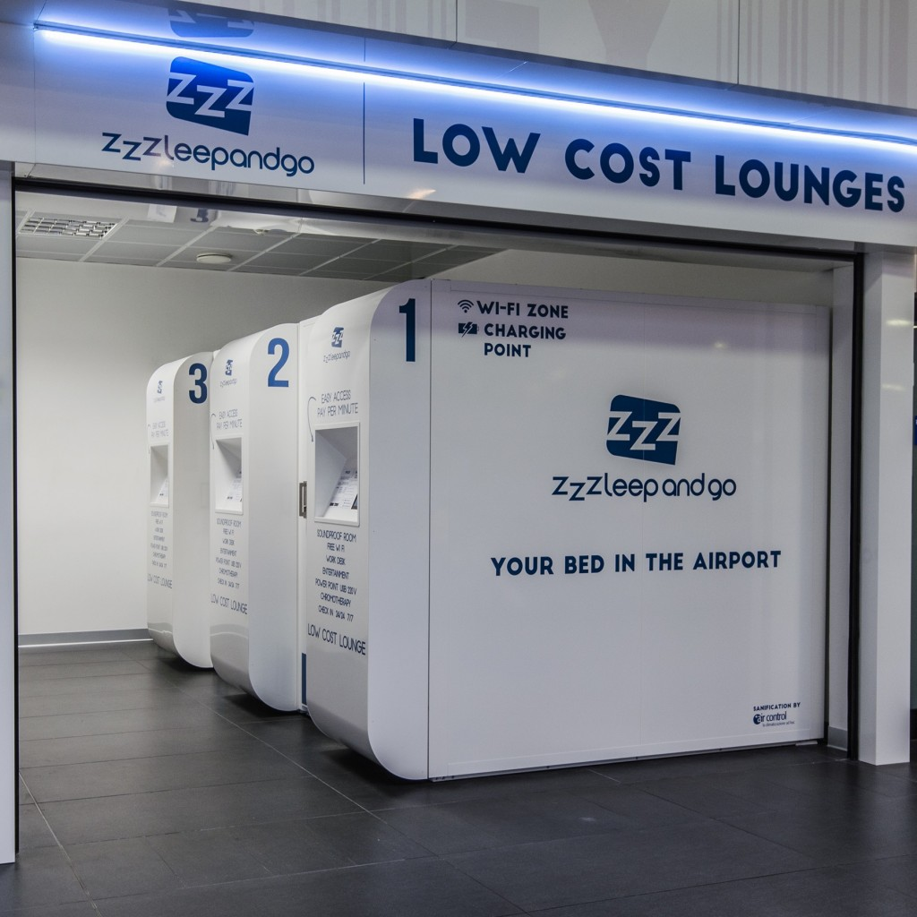 Aeroporto Orio : Trm engineering aeroporto di orio al serio u analisi dei