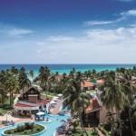 I villaggi Veraclub si espandono a Cuba e Oman