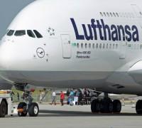 Contro Lufthansa anche le adv tedesche
