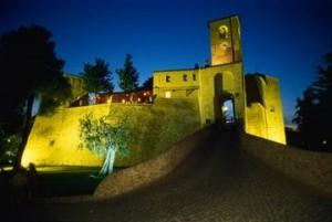 Wedding Day al Relais Palazzo Viviani, offerta per gli sposi
