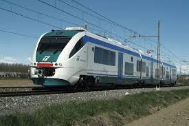 Trenitalia, al via dal 1° agosto i nuovi biglietti regionali