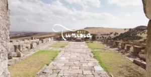 Tunisia, posticipo consegna offerte per l'advertising 2017