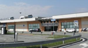 Brescia Montichiari: joint venture con Save che entra con l'80%